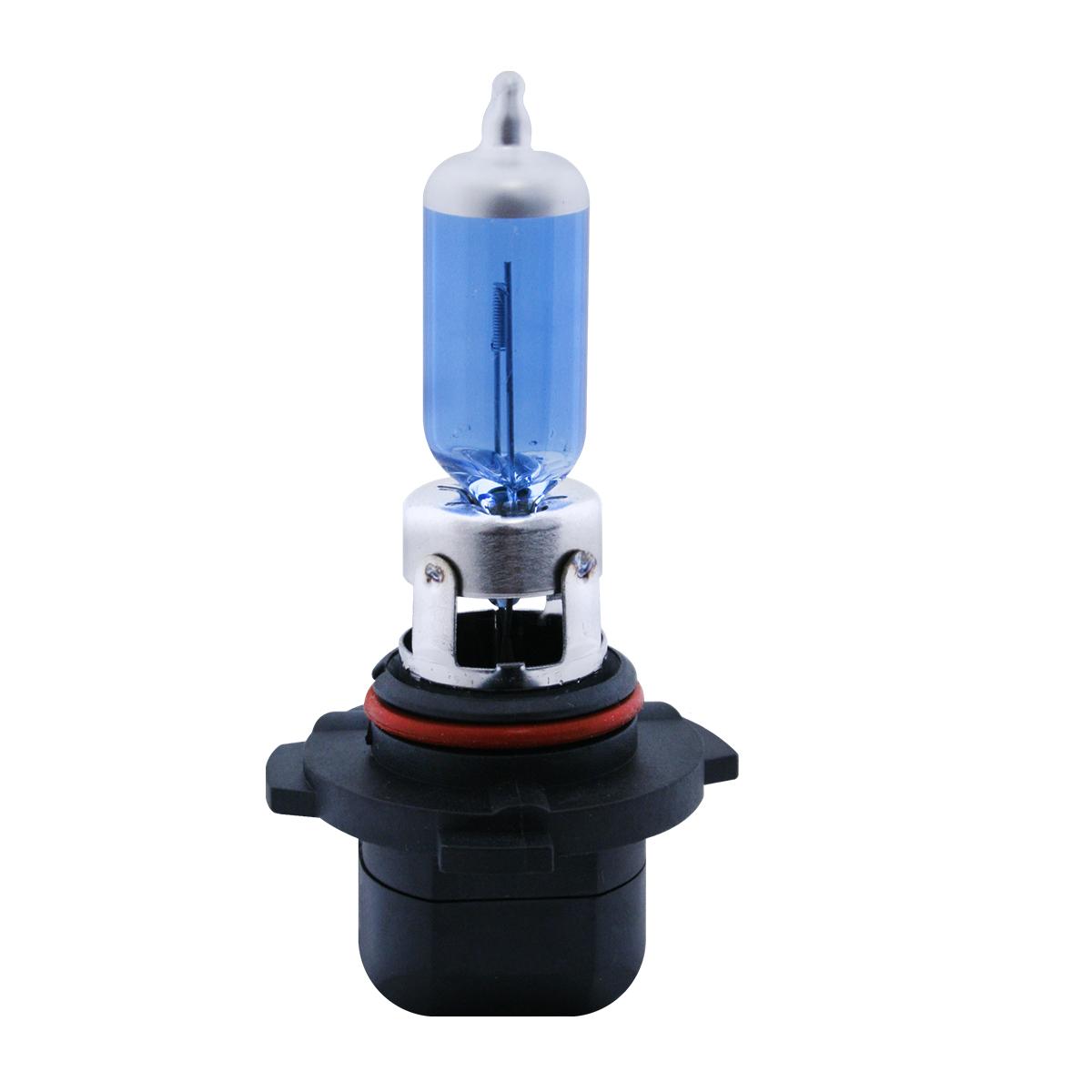 H10 Headlight Halogen Bulb Grand General Auto Parts