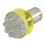 1156 Single Directional 12 LED Light Bulb