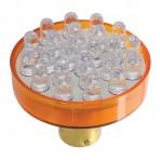 1156 Single Directional 24 LED Light Bulb