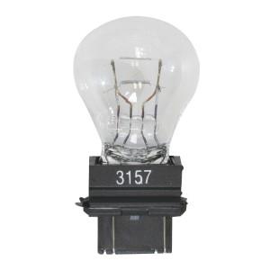 #3157 Miniature Replacement Light Bulbs