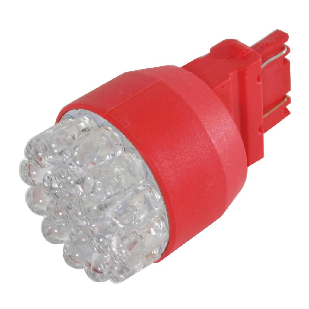 3157 single directional 19 led light bulb grand general. Black Bedroom Furniture Sets. Home Design Ideas