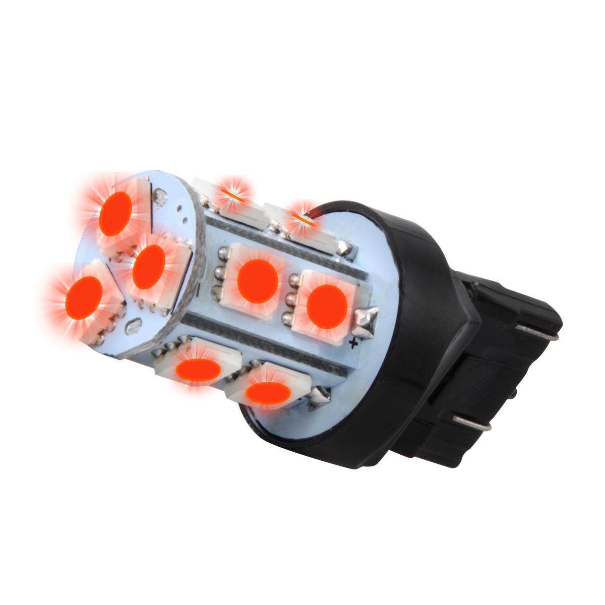 70581 #7440 Tower Style 13 LED Light Bulb