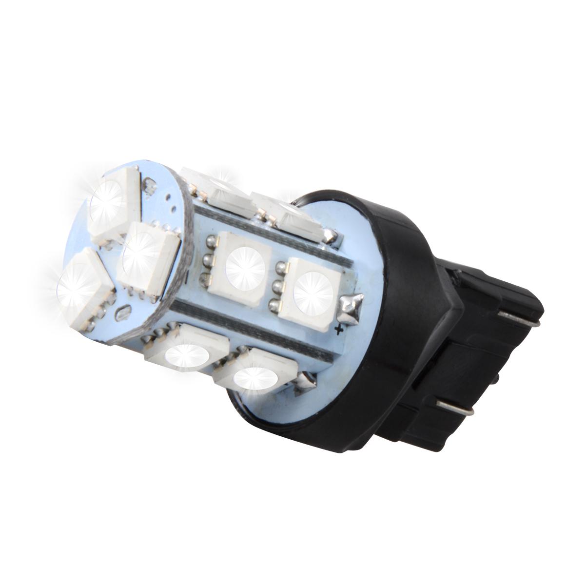 70582 #7440 Tower Style 13 LED Light Bulb