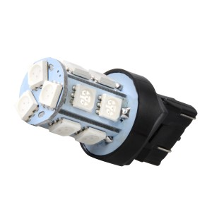 7440 Tower Style 13 LED Light Bulb