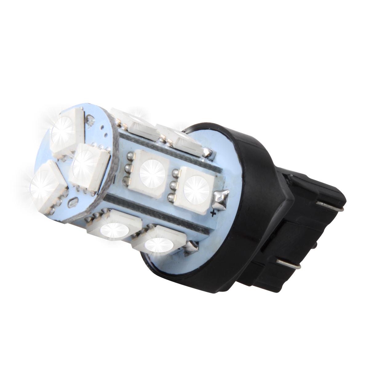70585 #7443 Tower Style 13 LED Light Bulb