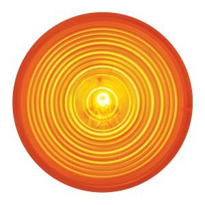 2-1/2″ Sealed Marker Light