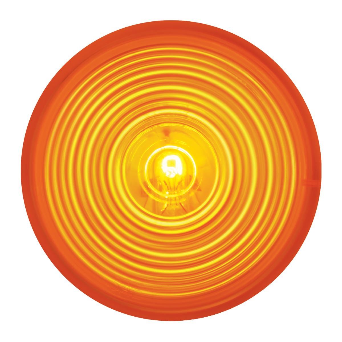 """78310 2-1/2"""" Sealed Marker Light"""