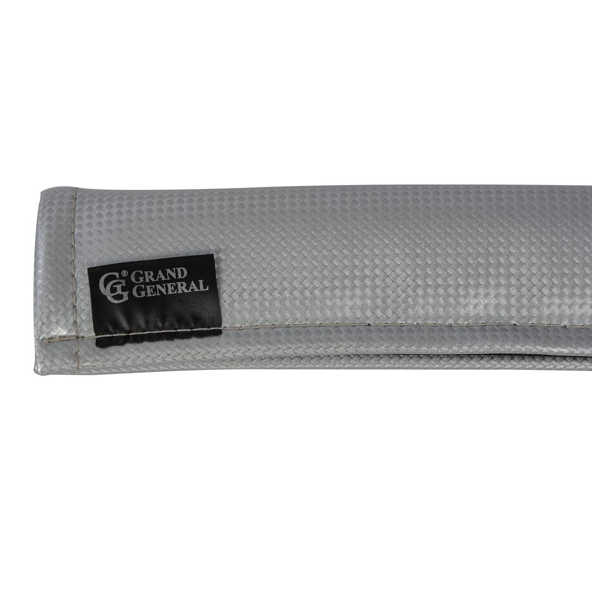 "99665 Gear Shift Stick Covers in 17"" (L)"