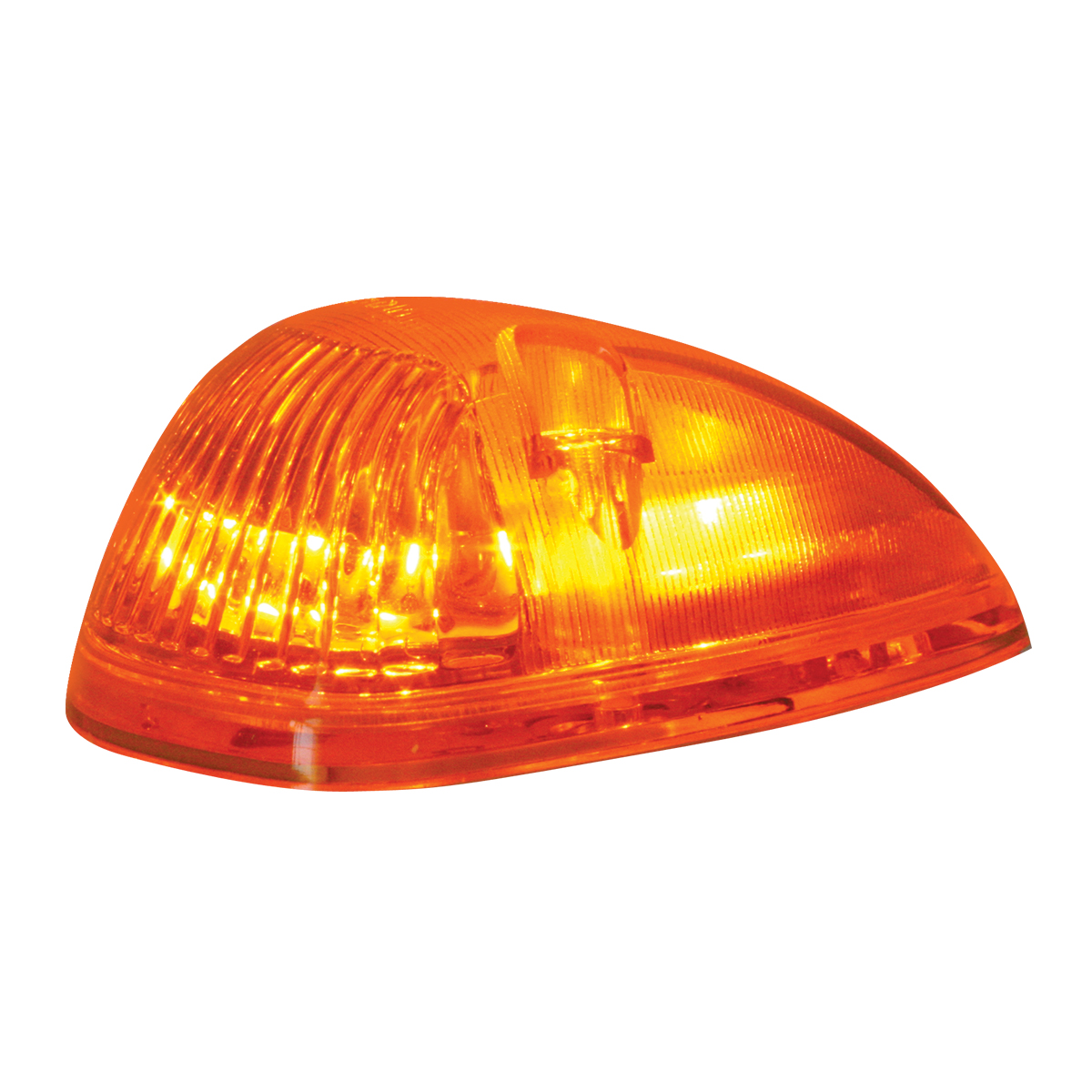 82260 Triangle Cab Light for Pickup/SUV/RV/Bus