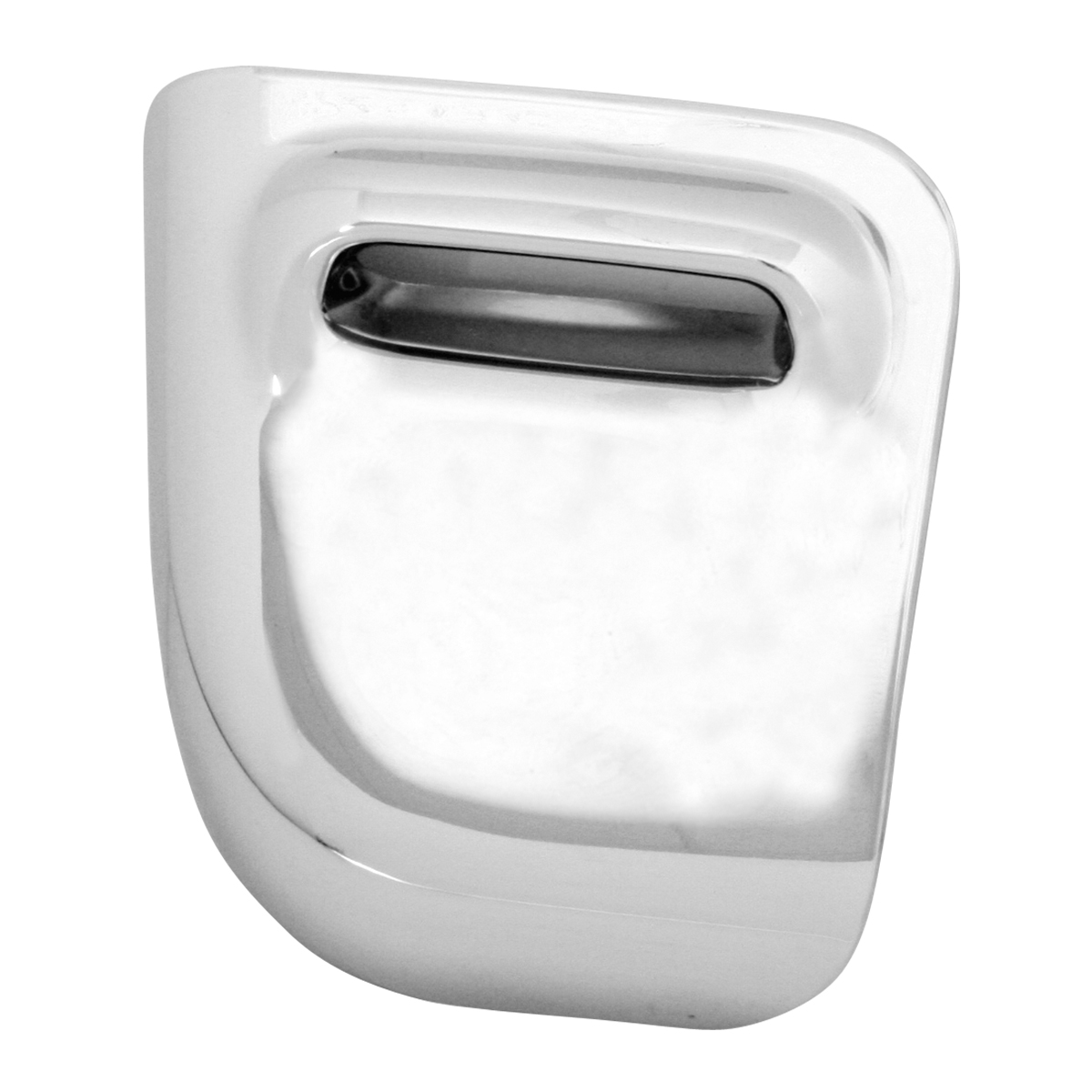 52009 Ash Tray Cover for Peterbilt 2006 & Later