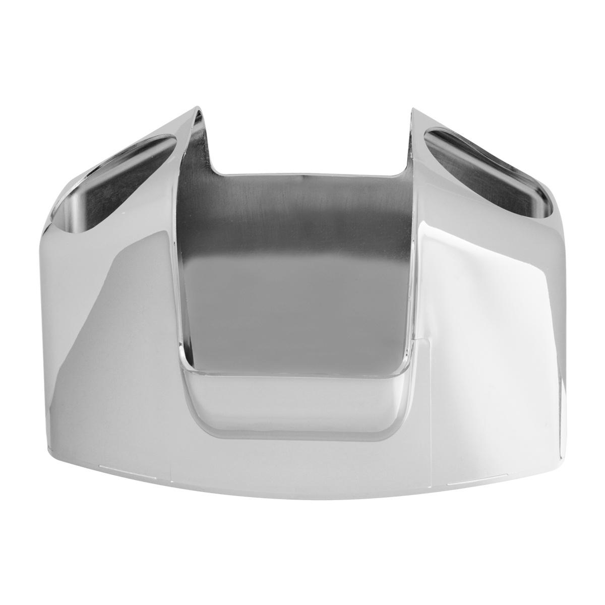53994 Steering Column Bottom Cover for Kenworth W 1999 to 2005