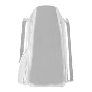 Steering Column Cover for Peterbilt 2005 & Later