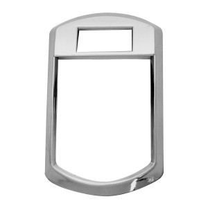 Mirror Switch Cover for Kenworth W&T
