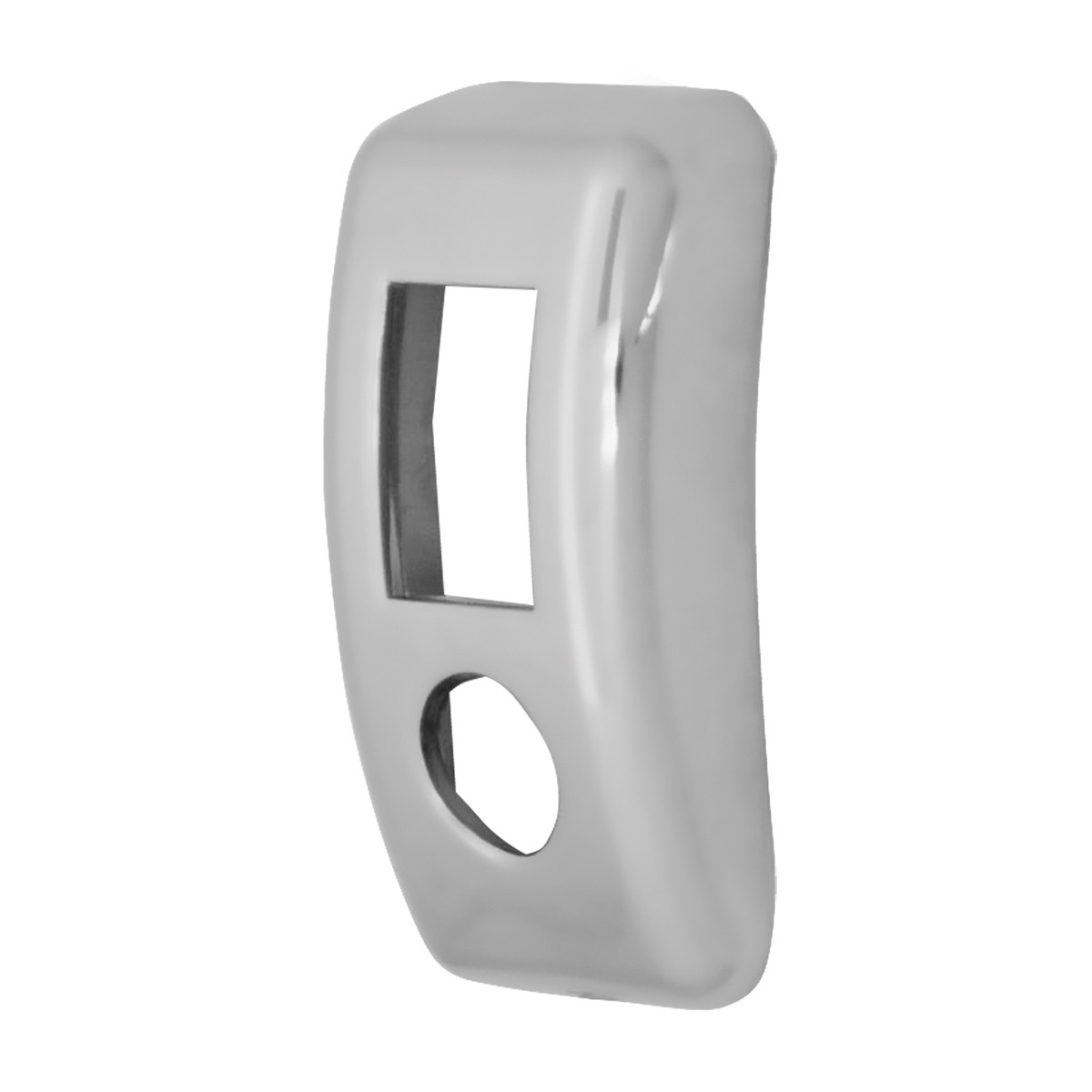 67873 Dimmer Switch Cover for Kenworth W&T