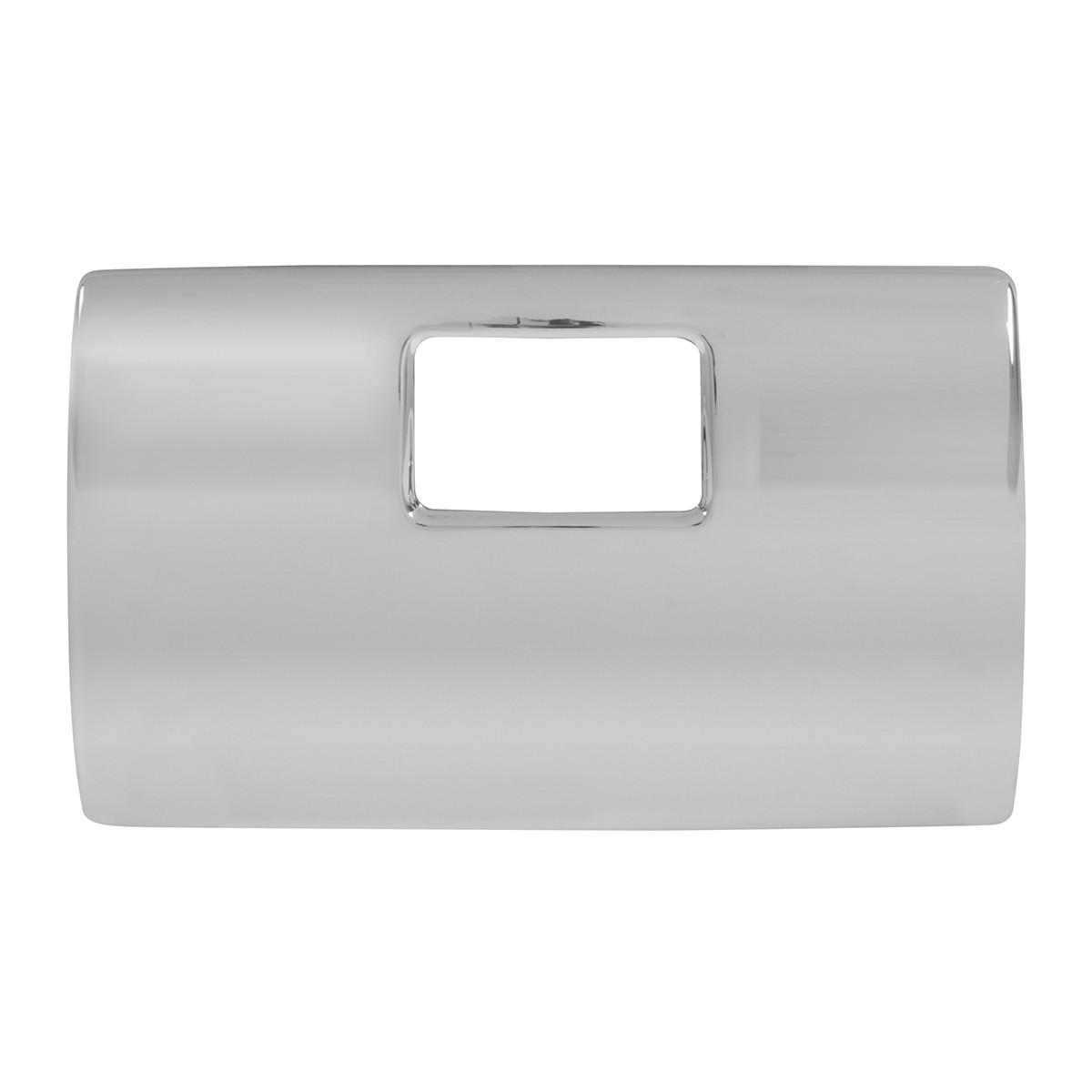 67953 Glove Box Trim for Peterbilt 20006 & Later