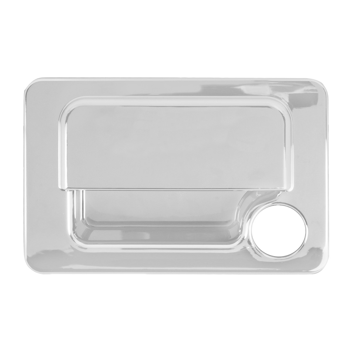 67954 Glove Box Latch Cover for Peterbilt 20006 & Later