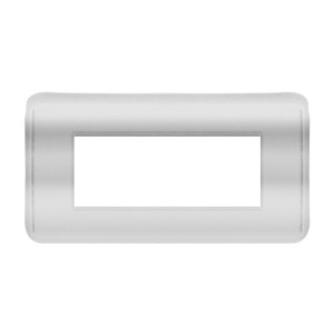 Switch Label Bezel Cover w/ Visor for Kenworth W