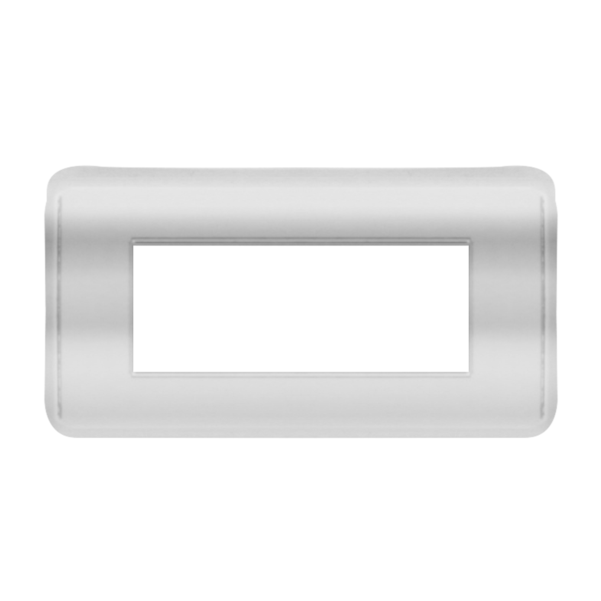 68243 Switch Label Bezel Cover w/ Visor for Kenworth W