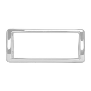 A/C Panel Bezel for Kenworth W