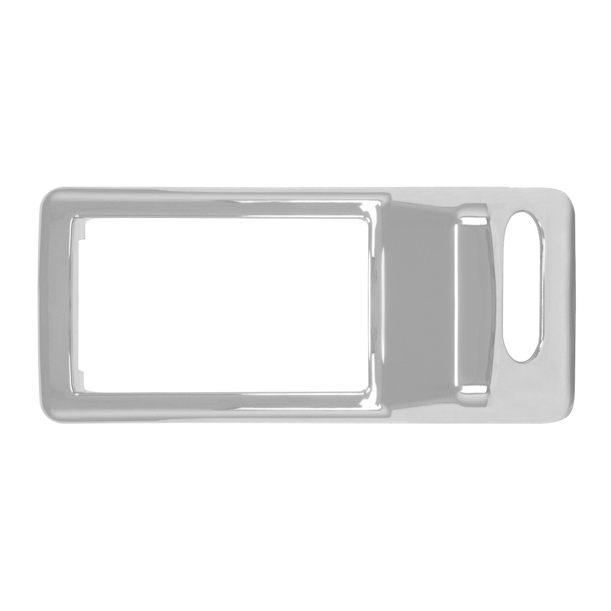 68378 A/C Vent Cover for Kenworth W