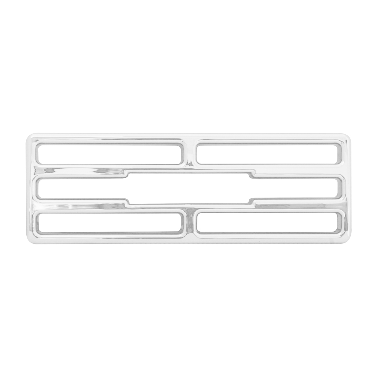 68428 Large A/C Vent Cover for Kenworth W