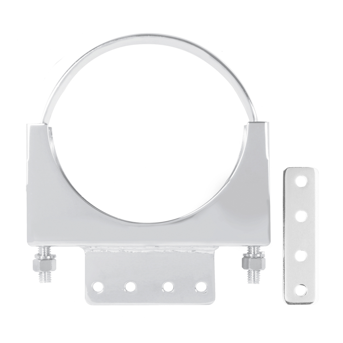 Cab Mounting Clamp Style B for Kenworth