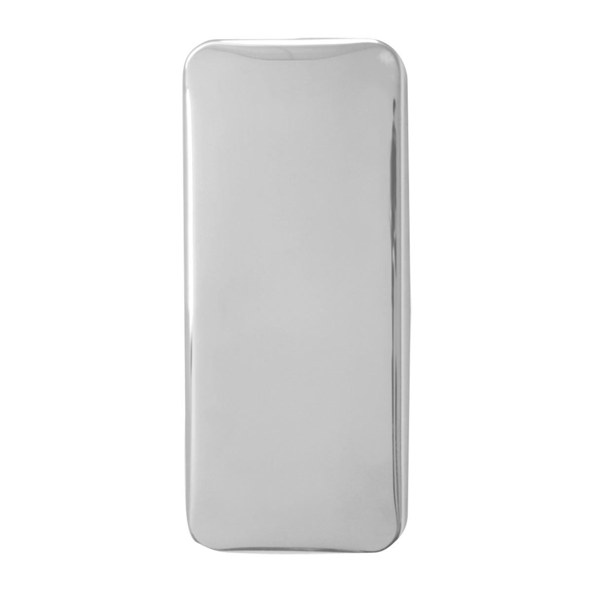 97568 Exterior Vent Door Cover for Peterbilt