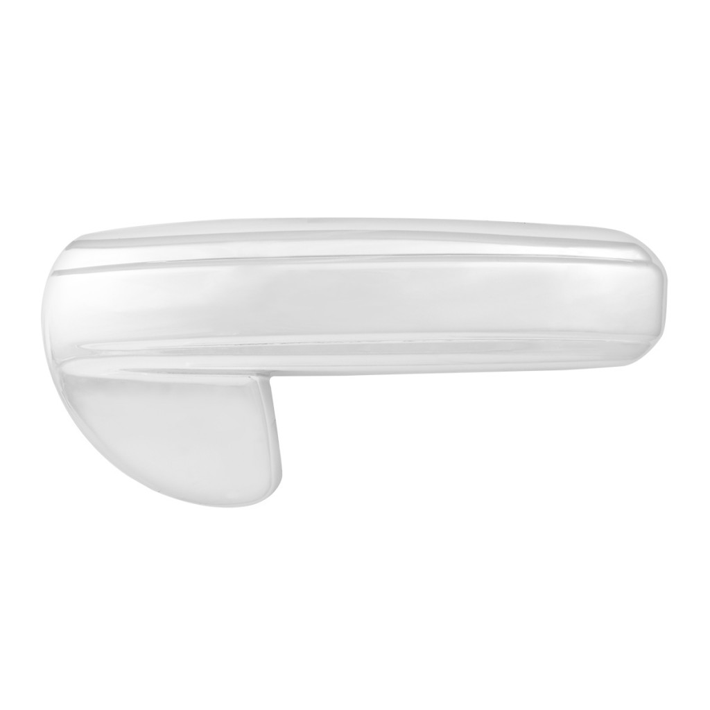 Freightliner Cascadia Inside Door Handle Cover | Grand ...