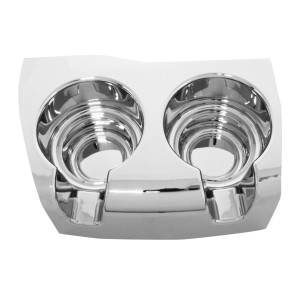 Cup Holder for Kenworth W&T