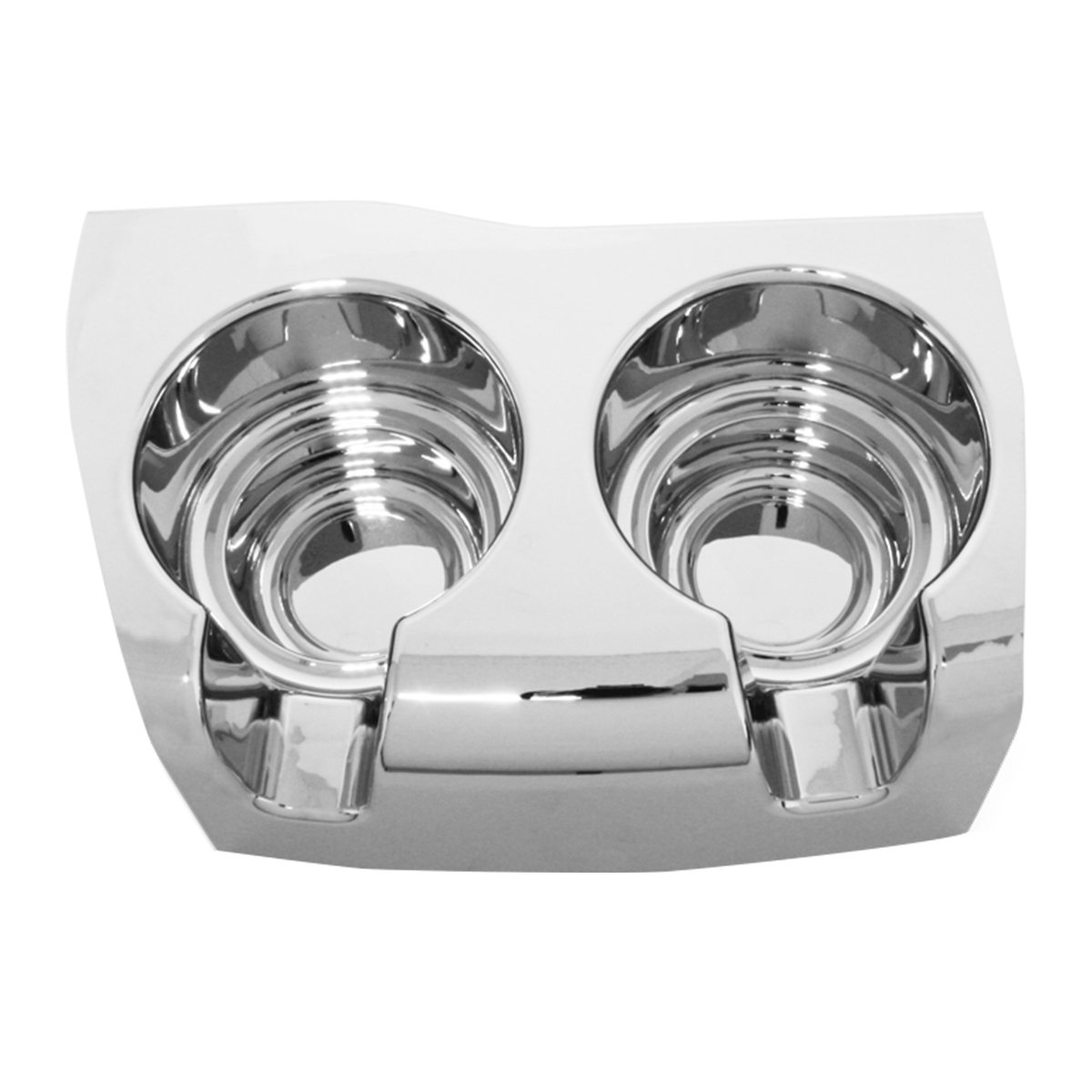 67840 Cup Holder for Kenworth W&T