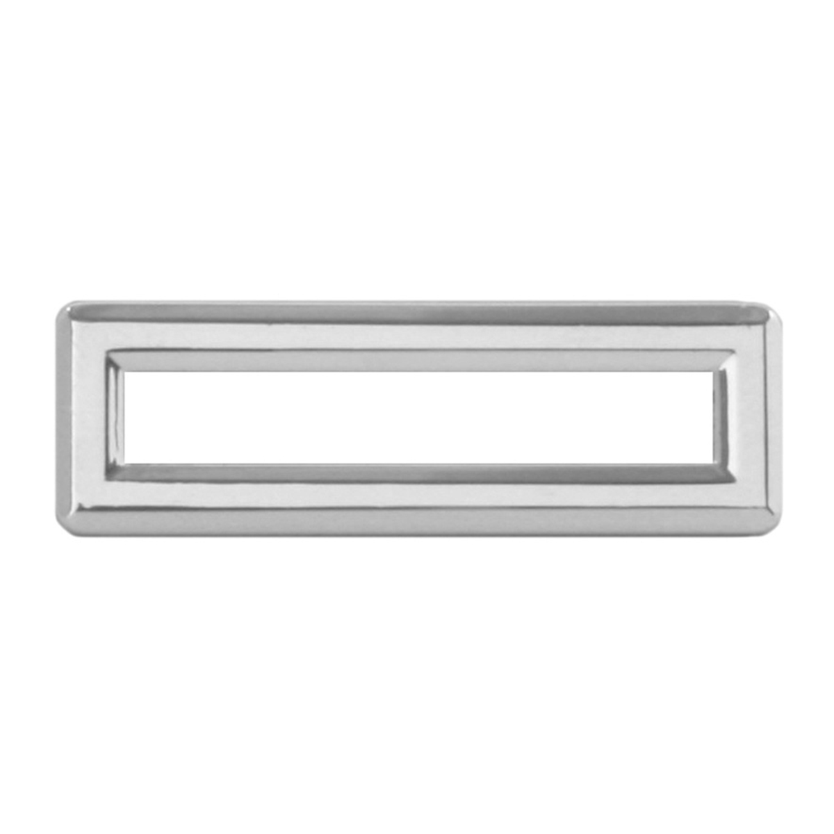 #68230 Switch Label Bezel Cover for Freightliner