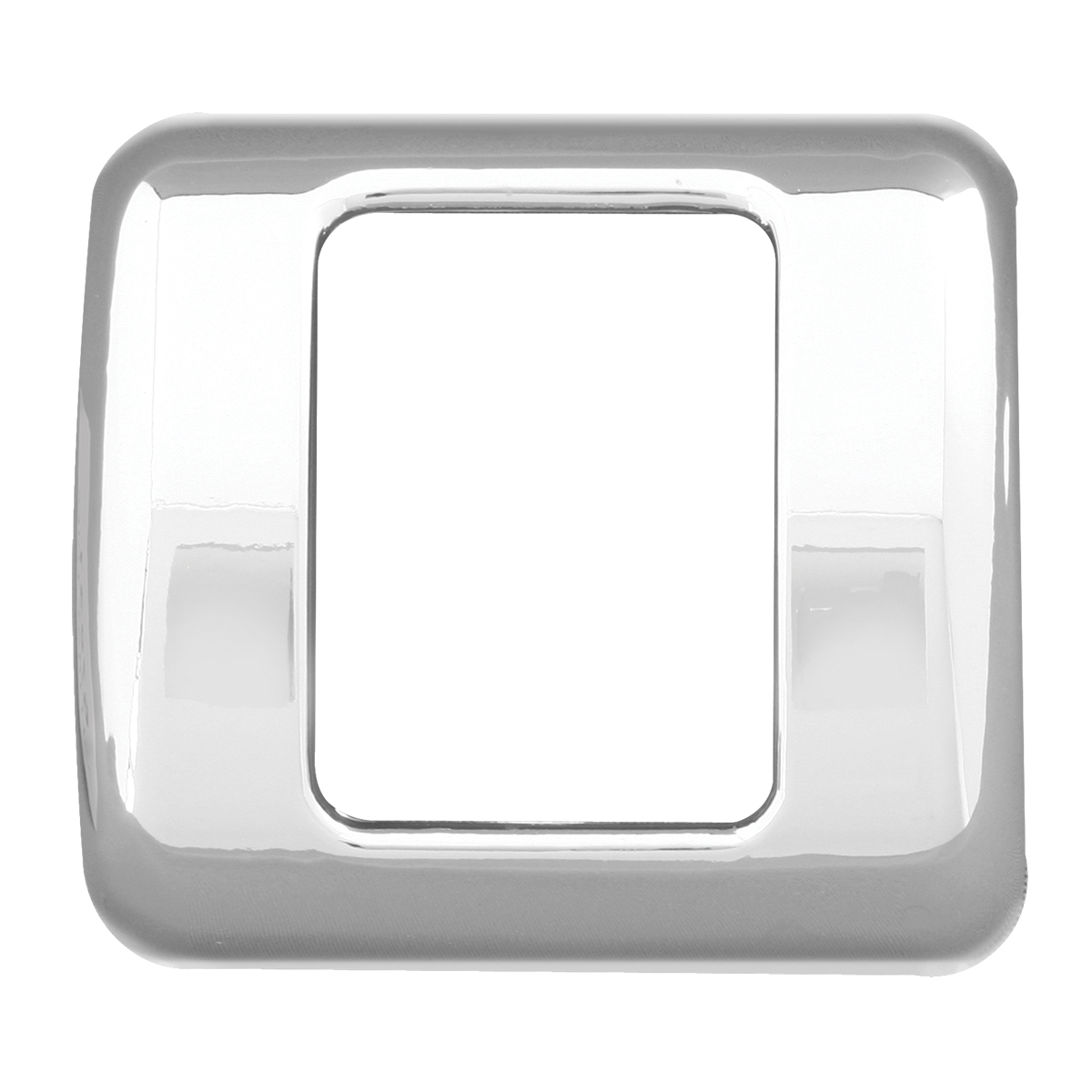 #68931 Trailer Brake Bezel Cover