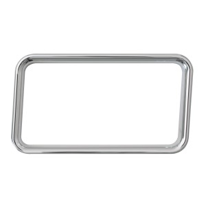 Light Panel/Switch Trim for Freightliner