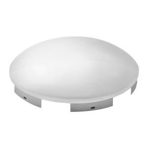 Standard Front Hub Cap