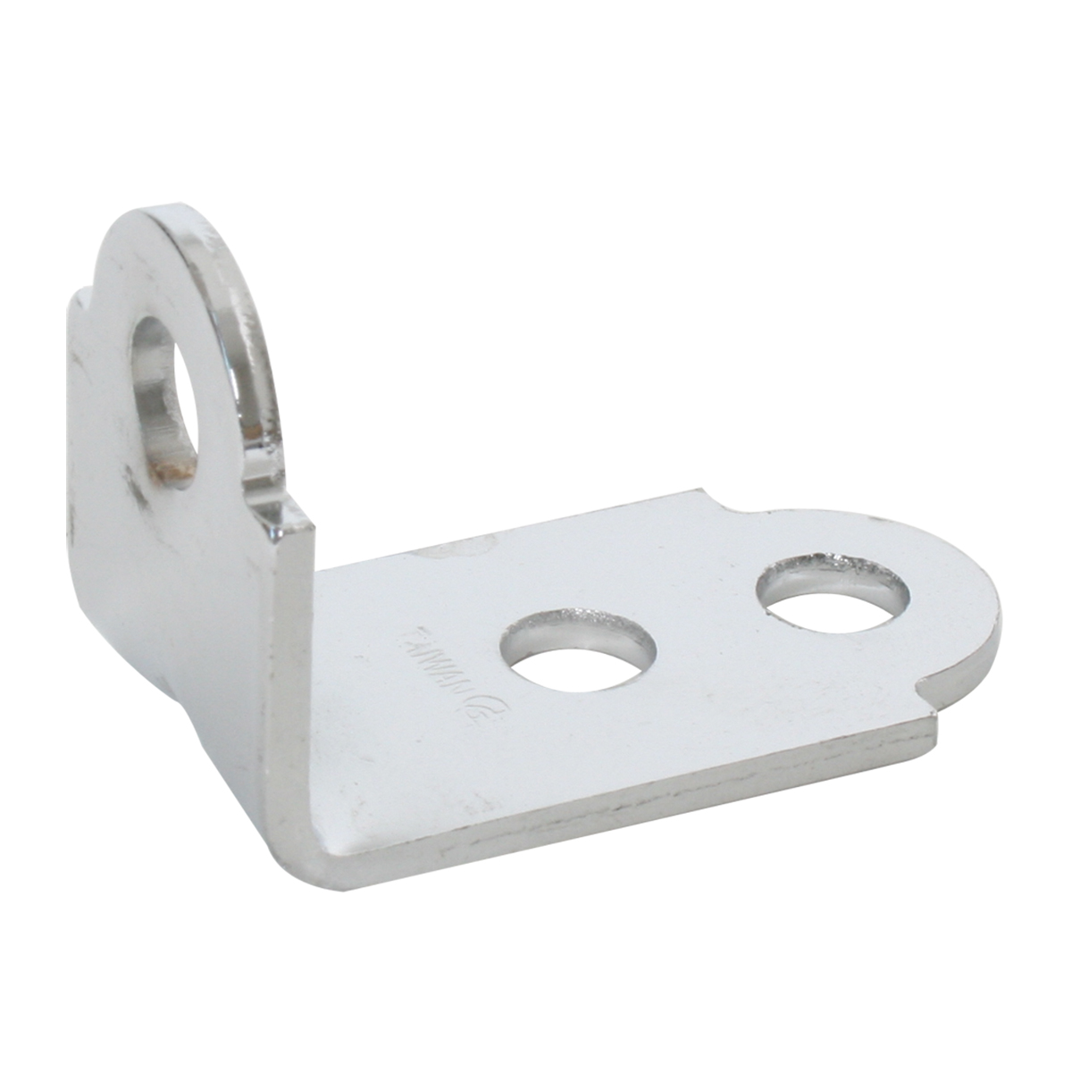 "L-Bracket (1.75"" x 1"" x 1.25"") for Mirror"