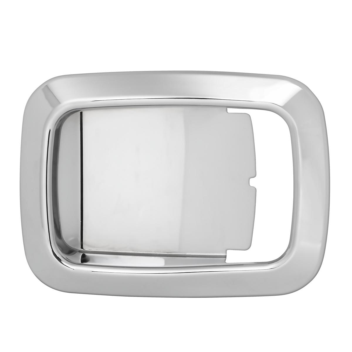 52004 Interior Daylight Door Handle Covers for Kenworth W