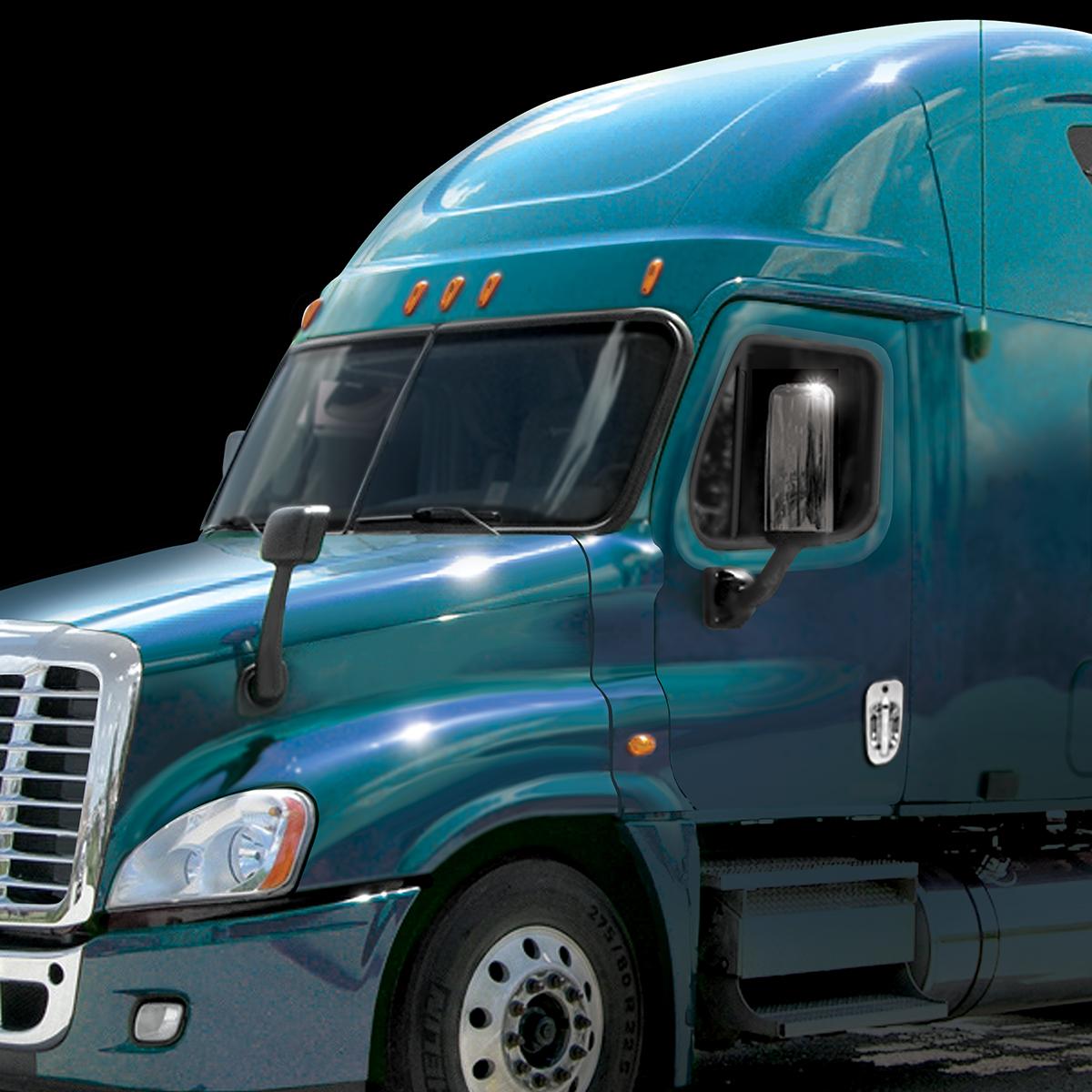 67807 Exterior Door Handle Cover for Freightliner