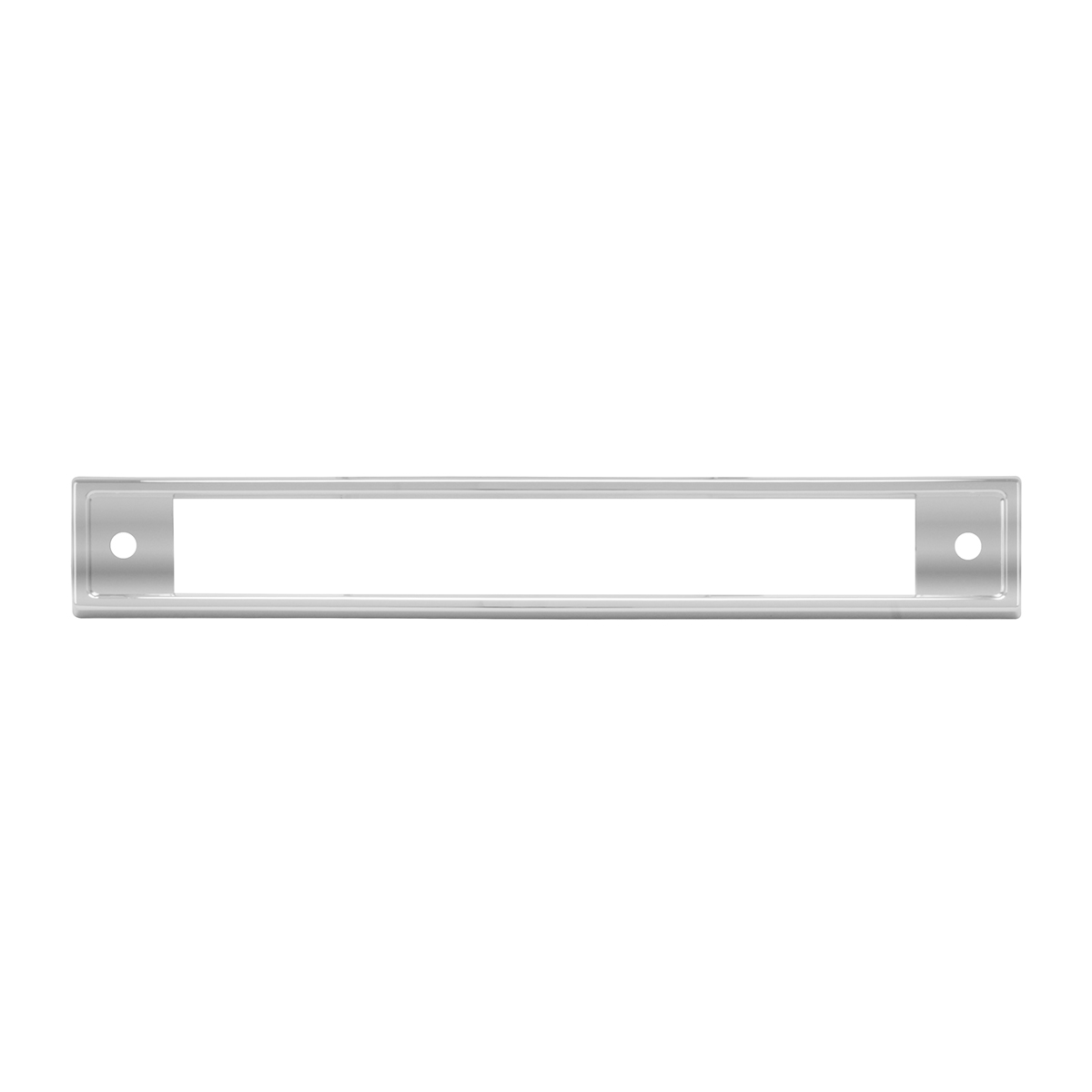 68237 Instrument Panel Cover for Kenworth W