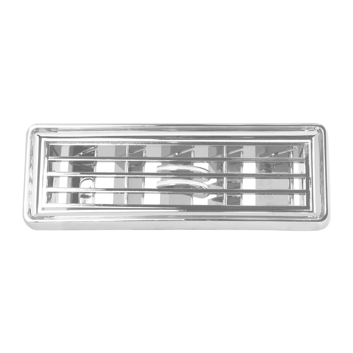 68427 A/C & Heater Vent for International