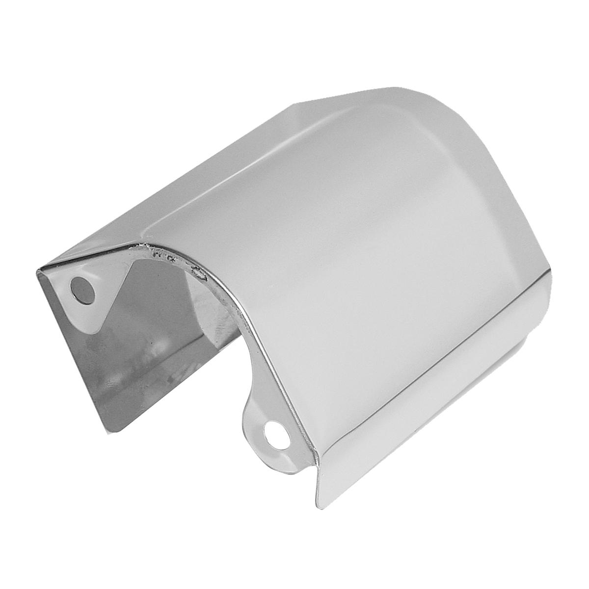 68710 Stainless Steel Hand Brake Line Cover for Freightliner