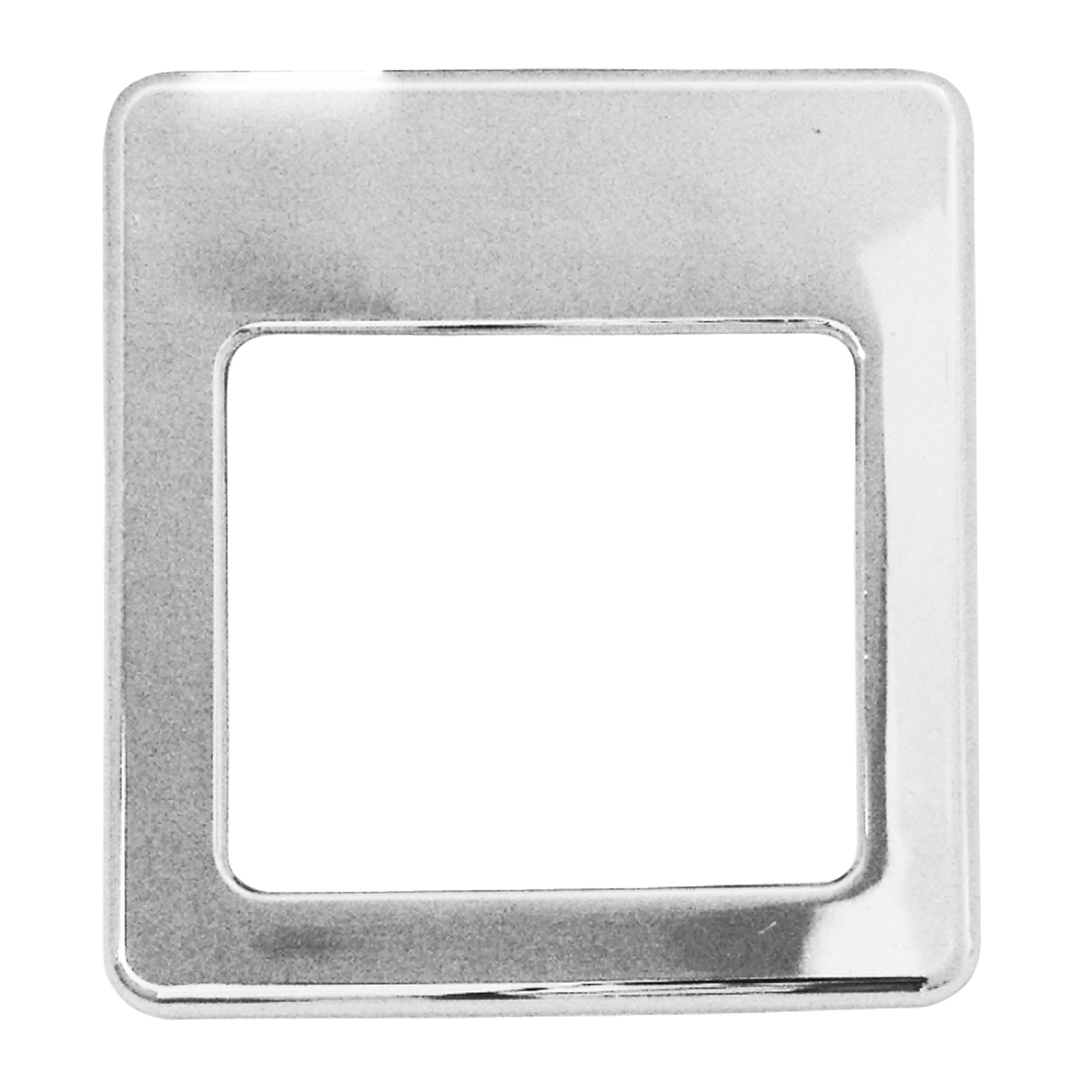 68940 Dome Light Cover for Western Star