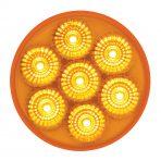 2″ Spyder LED Marker Light