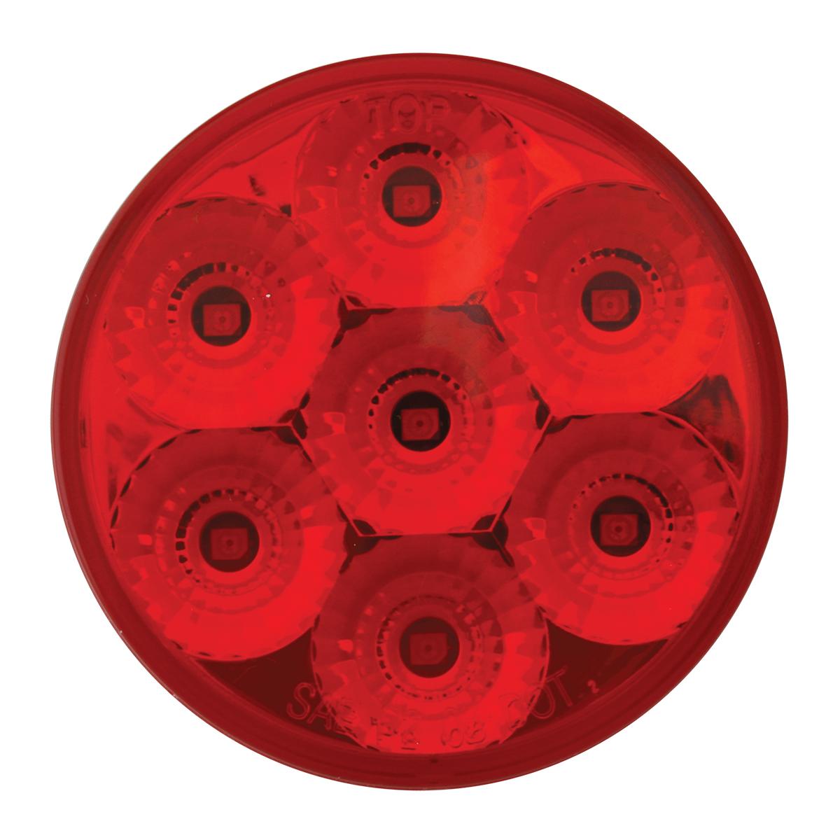 "76622 2"" Spyder LED Marker Light"