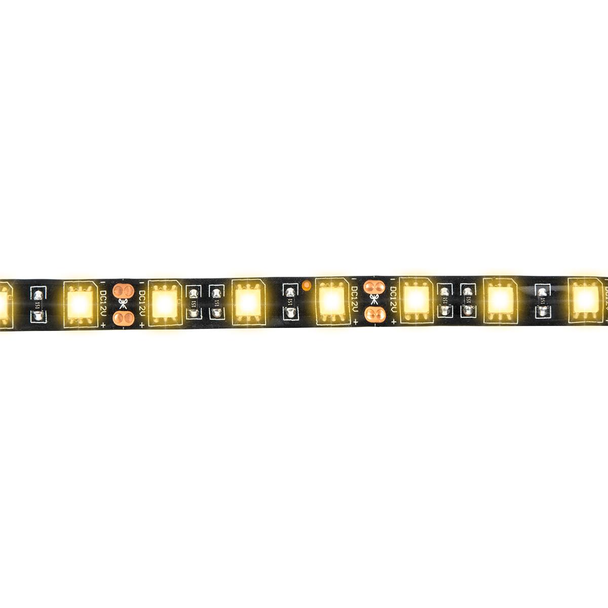 interior flexible cuttable led strip light grand. Black Bedroom Furniture Sets. Home Design Ideas
