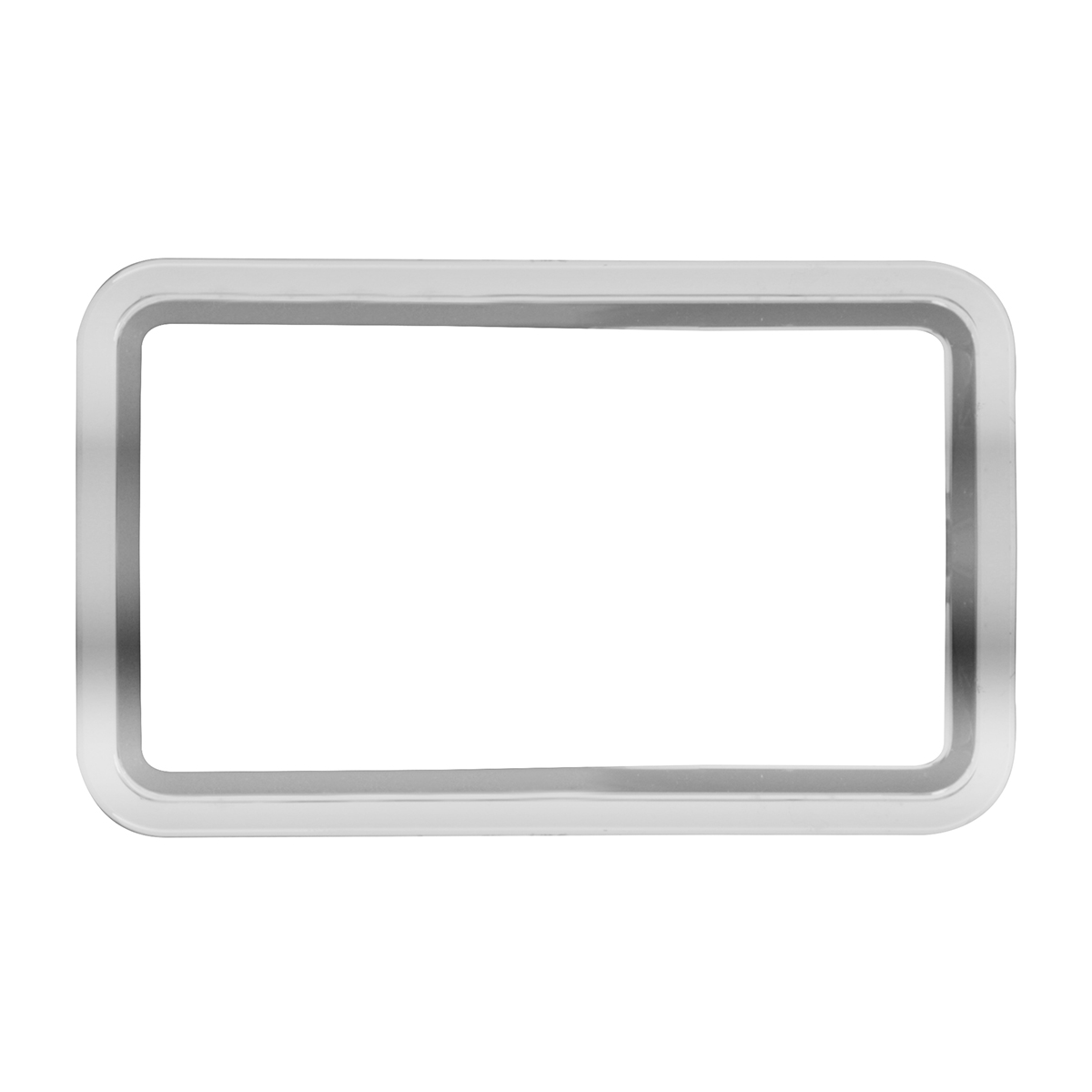 68231 A/C Vent Frame Cover for Freightliner Classic/FLDs