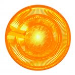 2-1/2″ Prime LED Marker Light