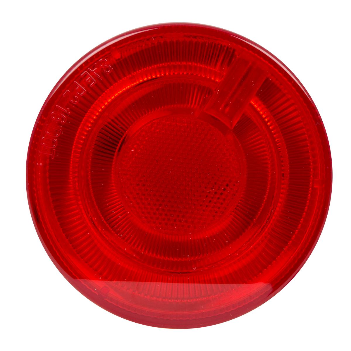"75942 2-1/2"" Prime LED Marker Light"