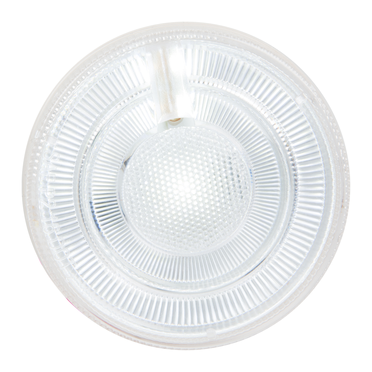 "75944 2-1/2"" Prime LED Marker Light"