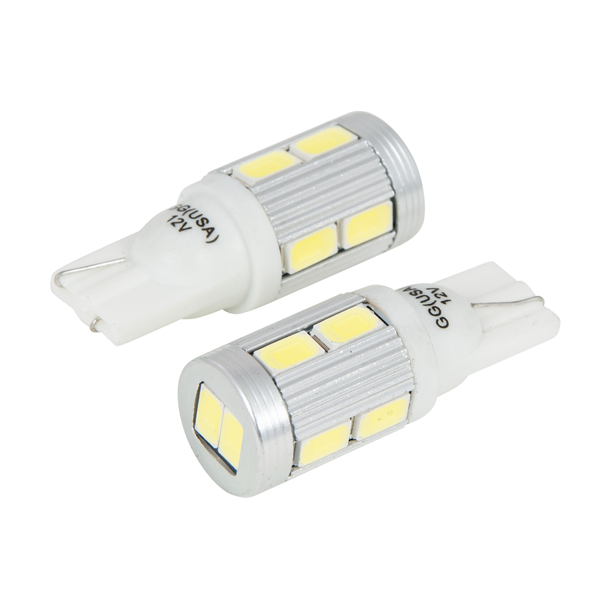 70614 194/168 Tower Style 10 High Power LED Light Bulb